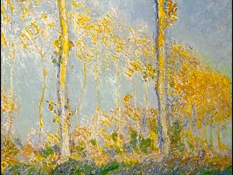 BBC Fine Art Collection 1 of 7 Mad About Monet