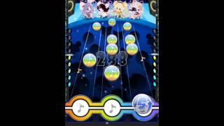 [SB69]青春はNon-Stop!/プラズマジカ