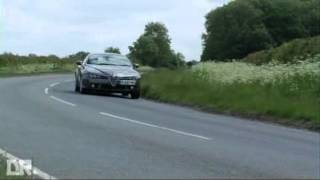 Alfa Romeo Brera S Videos