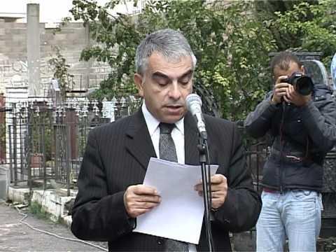 Percillet Ramiz Alia 09.10.11.mpg