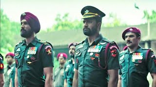 Indian Army Pakistan attack Best WhatsApp Status Video