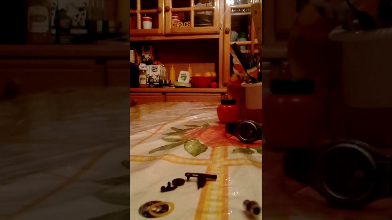 Cámara De Juguete Una TutorialComo Arreglar IbfvY7y6g