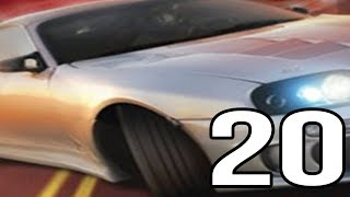Tokyo Xtreme Racer Drift 2 Playthrough Part 20