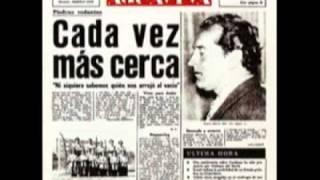 14.Aguaviva - Poetas Andaluces
