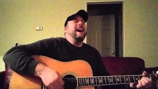 Watch Hank Locklin Happy Face video