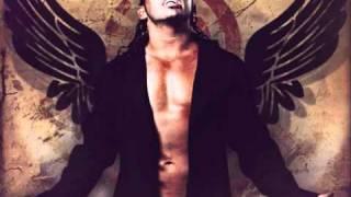 Matt Hardy TNA Theme Song