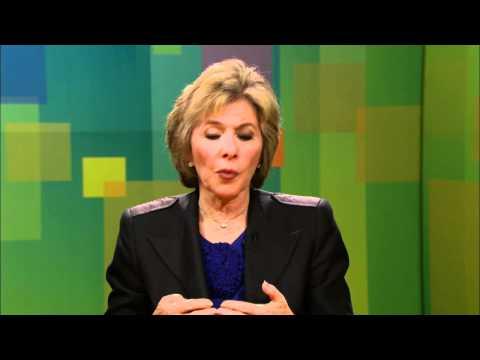 This Week: Interview with Senator Barbara Boxer