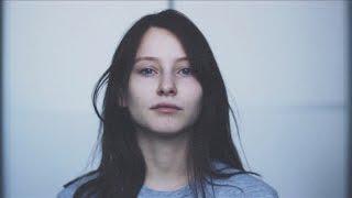 Kristina Si - Космос (ELECTRA cover)