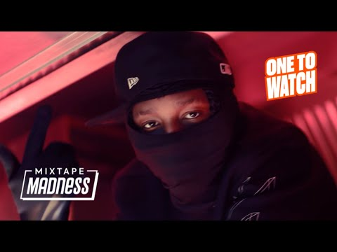 C3 Boogie - Plus One (Freestyle)  @MixtapeMadness