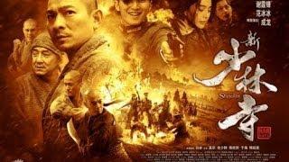 "Video Shaolin M/V ""Fog Rain and Wind"" Jackie Chan & Andy Lau download MP3, 3GP, MP4, WEBM, AVI, FLV September 2018"