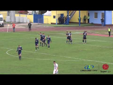 Backa Macva Sabac Goals And Highlights