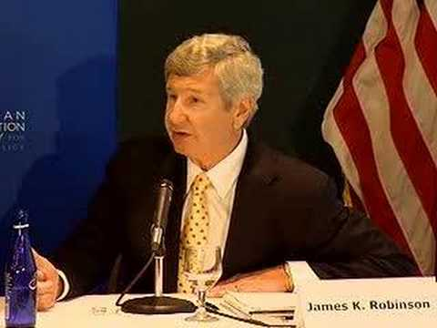 james-robinson-on-politicization-in-department-of-justice