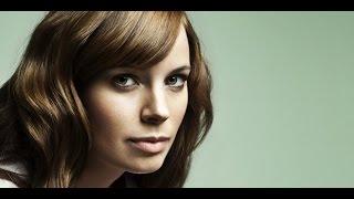 Marit Larsen - Coming Home - Piano Accompaniment - copetoMusicR