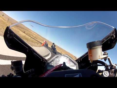 weasel 42 oregon raceway park summer 16