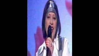 Grażyna Łobaszewska - Boli mnie życie