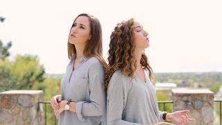 Download My Love/Hotline Bling - Majid Jordan & Drake Mashup (Acoustic Cover)   Gardiner Sisters - On Spotify MP3 song and Music Video