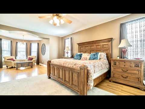 Residential For Sale - 130 Hoile Lane, Huntingtown, MD 20639