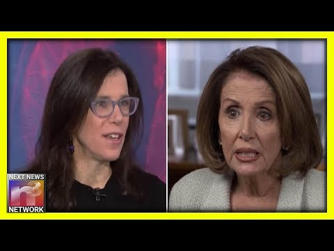 The DARK SIDE Of Pelosi Is OUT! Knowing How She Is Described By Her Own DAUGHTER Will Make You SICK