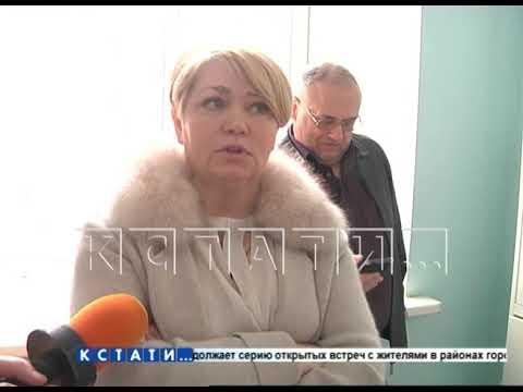 Руководитель нижегородских кладбищ пошел под суд за крупную взятку