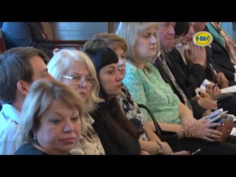 Городскому округу Наро Фоминск быть, Верея и Апрелевка сохранят статус города