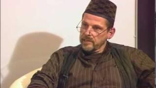Was will der Islam? - Mohammad (4/6)
