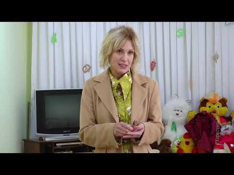KorostenTV: КоростеньТВ_12-10-18_Фонд С. Пашинского помогает педагогам (реклама)