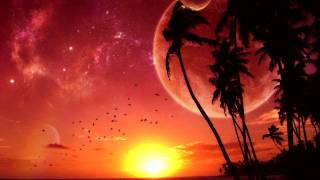 DJ Eremit- Tanz Der Zeele (YOMC Remix)HD Trance!!