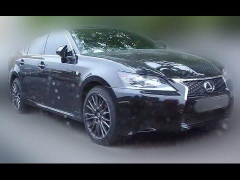 2018 lexus hybrid. delighful lexus new 2018 lexus es 4dr sedan hybrid generations will be made in 2018 in lexus hybrid i