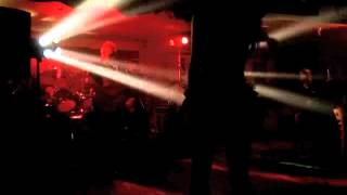 Download STRANGE RED EARTH 'PLANE' 25/5/2013 MP3 song and Music Video