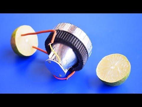 2 Free Energy Light Bulbs