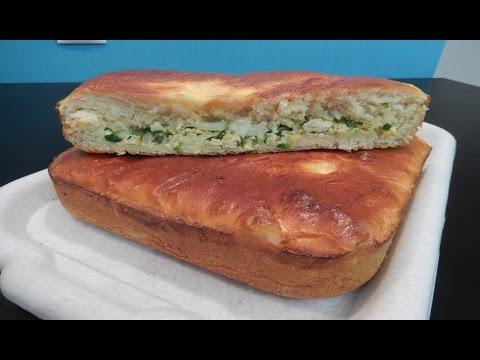 Пирог с капустой: рецепты самых вкусных пирогов с капустой