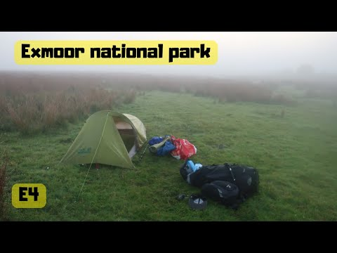 5-days-wild-camping-hiking-@-exmoor-national-park-day-3.2