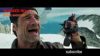 Top 10 Greatest Sniper Scenes in Movies-Ronin Xoxo