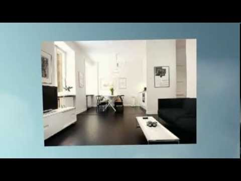 How To Rent An Apartment With Bad Credit And Bad Rental History - Anchor  Your Assets Lease Guaranty