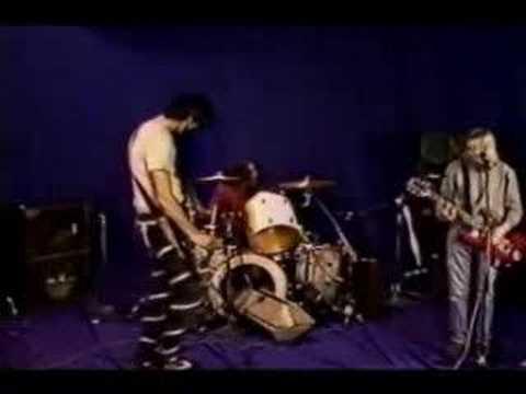 Nirvana - Lithium - EVERGREEN-_20[1].3.1990.
