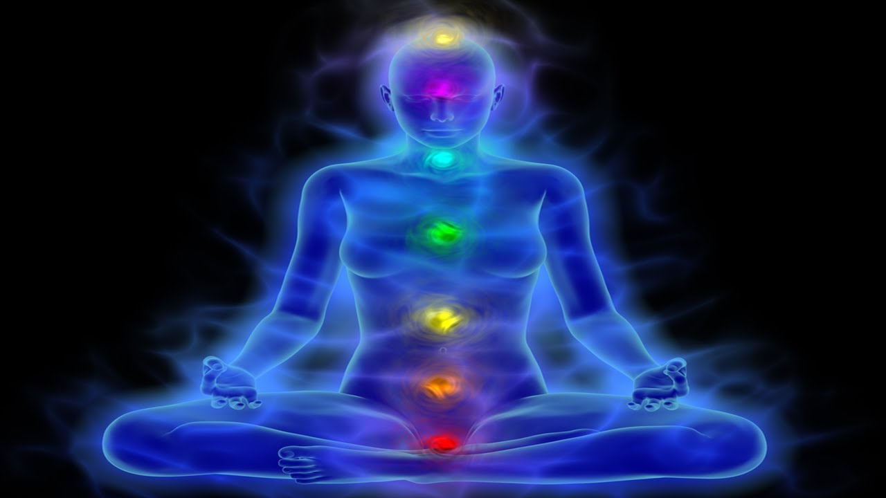 Get More Fulfillment with Spiritual Psychic Reading - YouTub