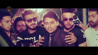 Preet Sandhu Ft. Sulakhan Cheema - Zor - Latest Punjabi Song 2016 || Malwa Records