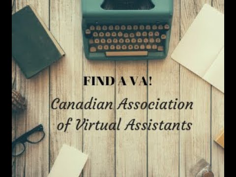 Post an RFP to Find a Virtual Assistant at CAVA