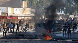 Tunisie : 10 après la révolution, la désillusion des habitants
