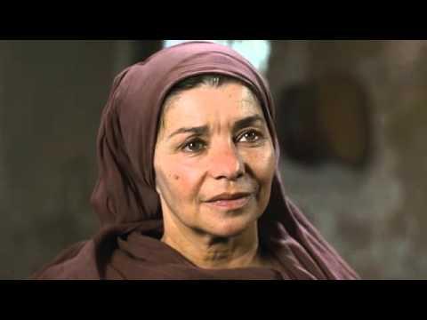 The Jesus Film - Abidji / Abiji Language (Côte d'Ivoire)