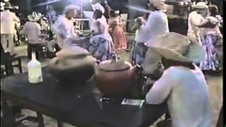 Video Florentino y el Diablo de Alberto Arvelo Torrealba [HQ]..flv download MP3, 3GP, MP4, WEBM, AVI, FLV Agustus 2017