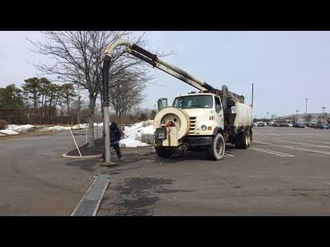 ALL STORM DRAINS INC. | DRY WELL SERVICES | Nassau & Suffolk County
