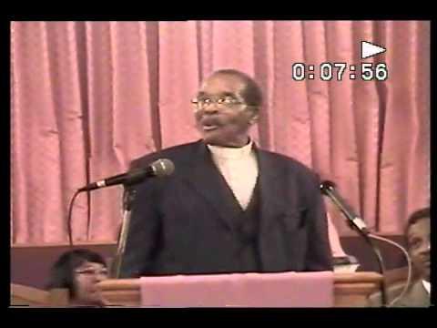 Victory Outreach Ministry Bishop Stevens 003 PT01