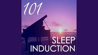 Om Shanti Meditation Music