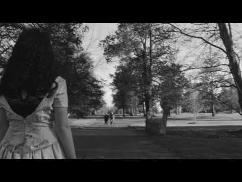 Queen of Misery Offical Music Video