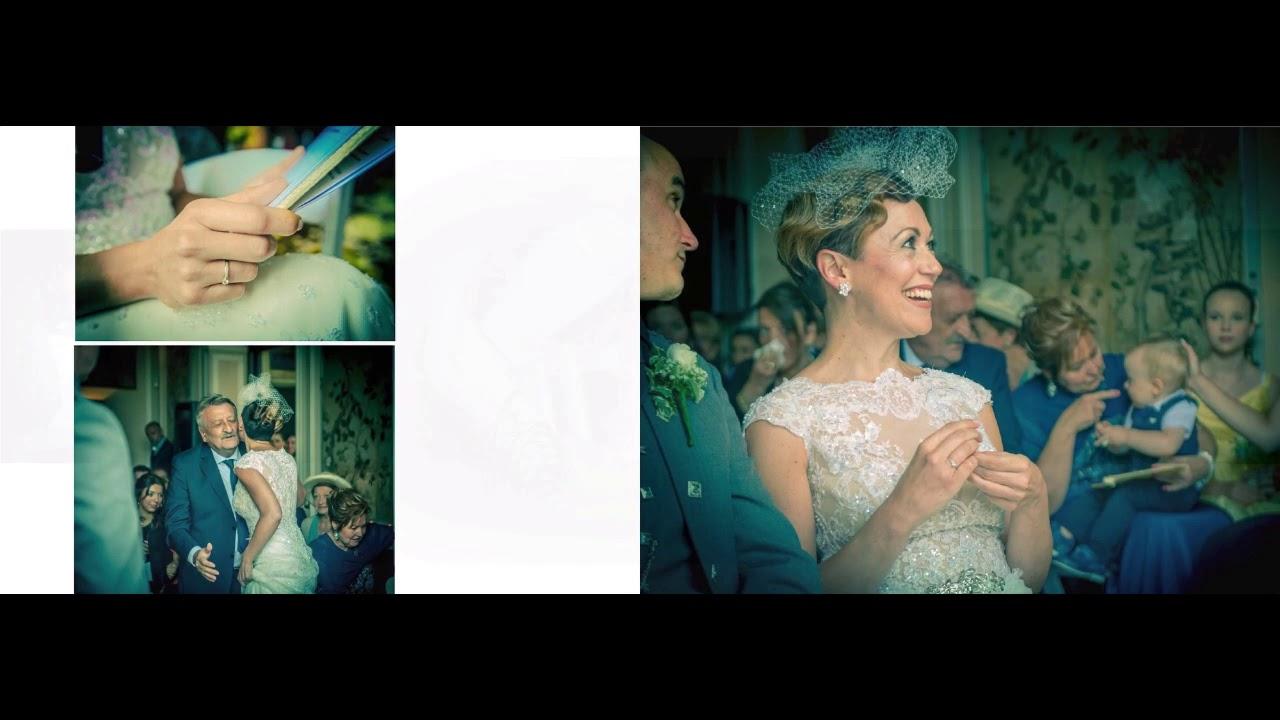 Fotografo Matrimonio Stresa sul Lago Maggiore