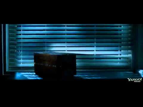 Порно фильмы и porno ролики смотреть онлайн mp4