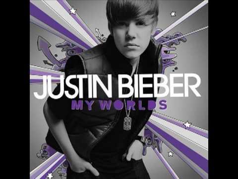 Somebody To Love - Justin Bieber (Original Version) (DOWNLOAD LINK)