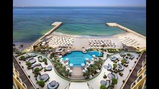 видео SPECTRUM 2*, ОАЭ - фото и отзывы об отеле