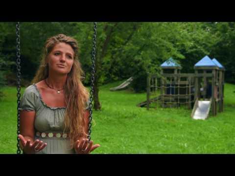 Judith - Europa-Erzieherin